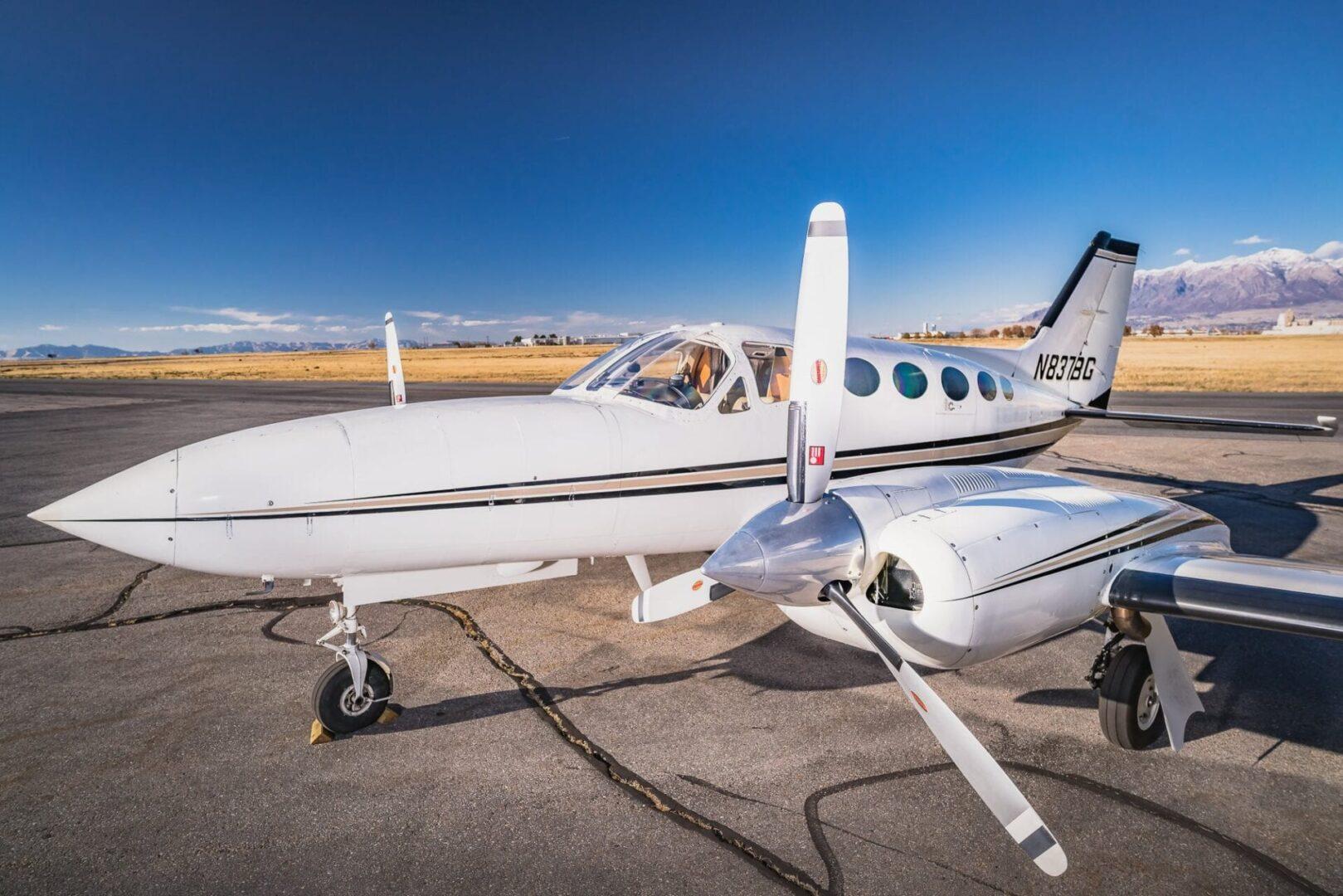 ID00020-5089-2-324-1977-Cessna-421-C