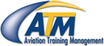 Aviation Training Management LLC
