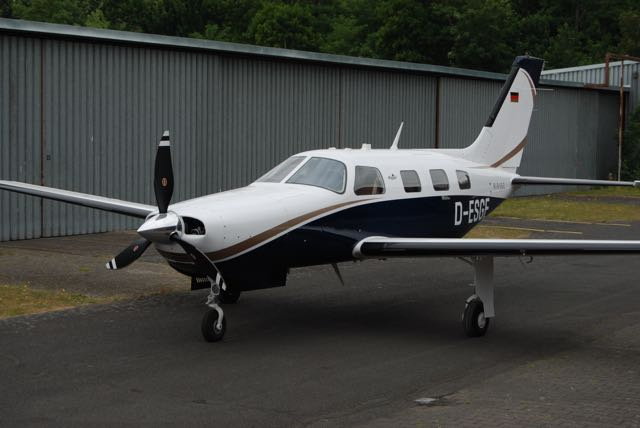 Aviation Training Management LLC